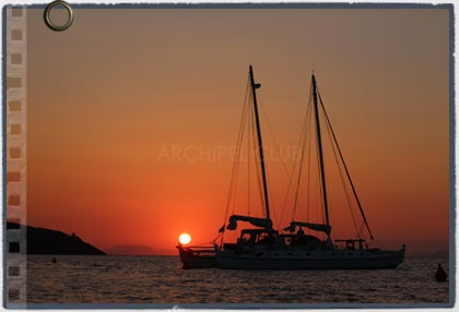 location-catamaran-grece